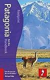 Patagonia Footprint Handbook [Idioma Inglés]