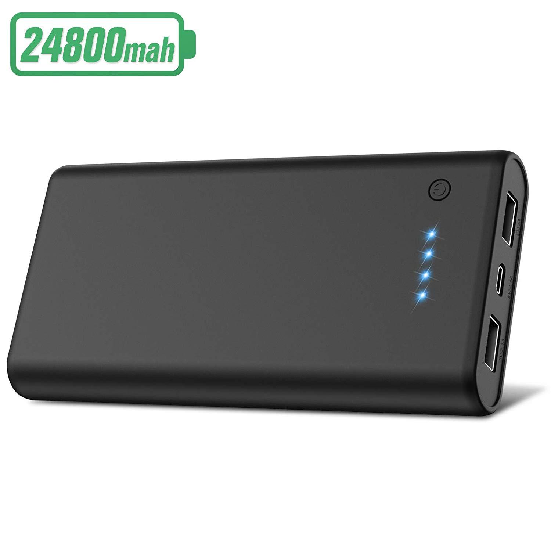 comprar bateria externa