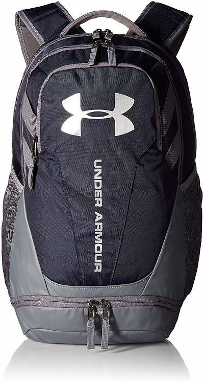 las mejores mochilas urbanas hombre