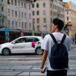 las mejores mochilas urbanas de 2020