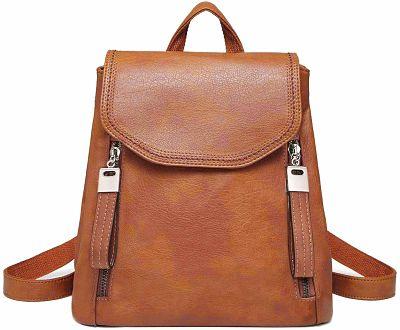 mejores marcas de mochilas urbanas