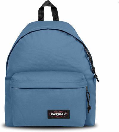 mejores mochilas urbanas