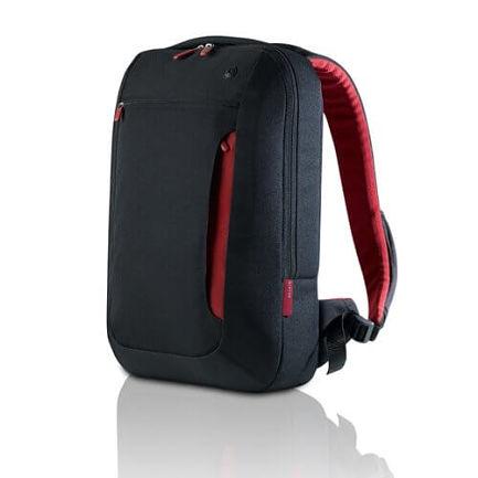 comprar mochila para portatil