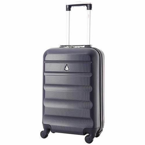 maletas de cabina baratas