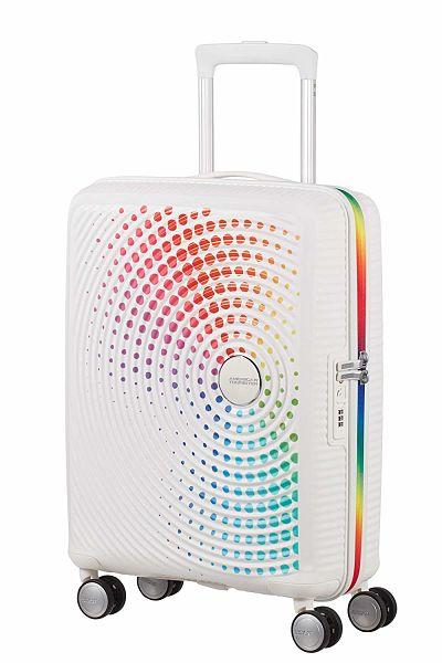 maletas de viaje precios