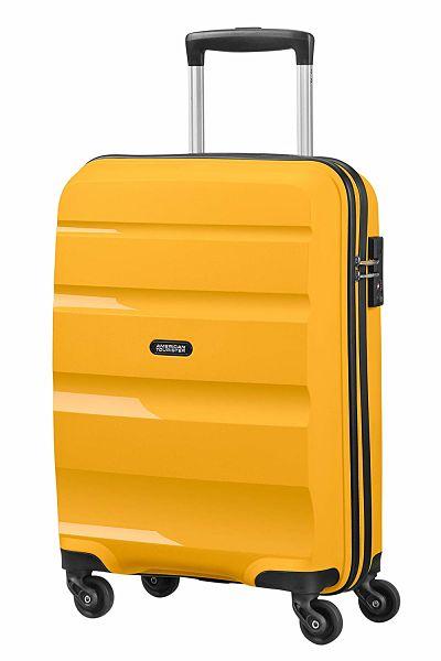 maletas en oferta