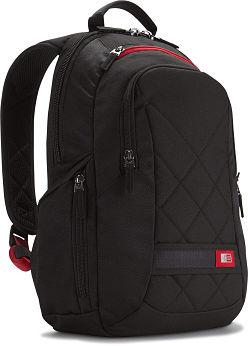 mejores mochilas para portatiles este 2020