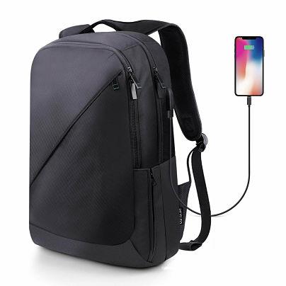 mejores mochilas portatiles