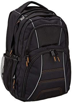 mochila barata para portatil