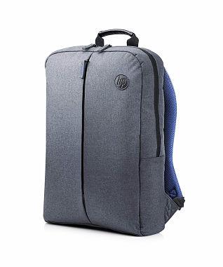 mochilas portatil impermeable