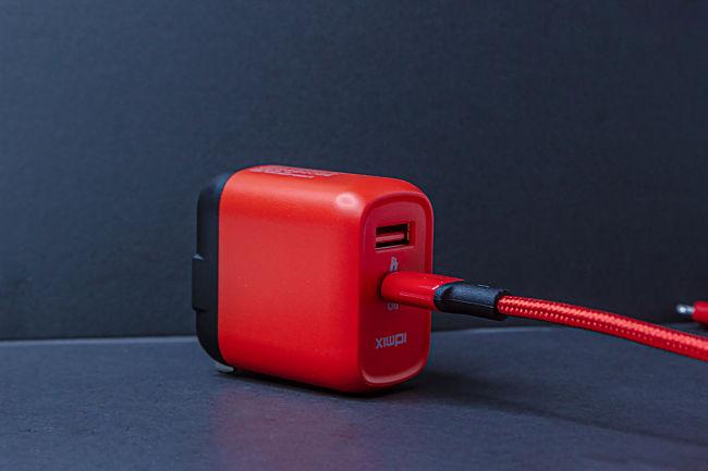 donde comprar el mejor adaptador de enchufe internacional, cargador de portatil